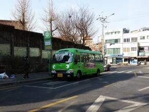 Dorfbus Nr. 02