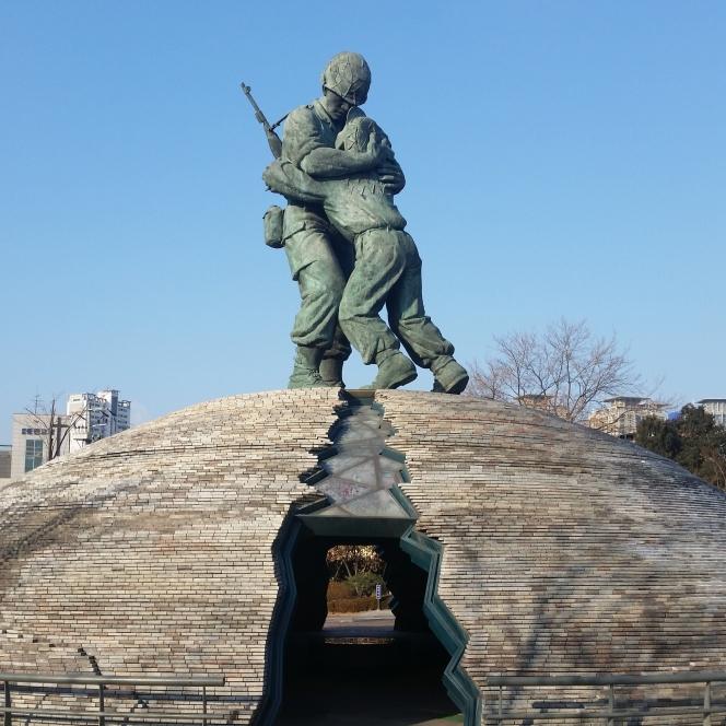 Korea 208