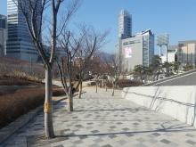 Korea 197