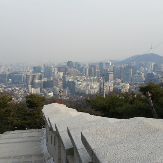 Korea 271