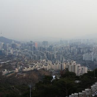 Korea 275