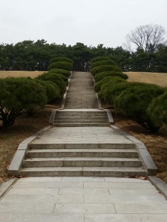 Hyochang Park