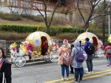 Korea April 715