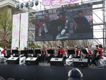Korea April 733