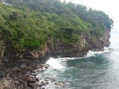Jeju Mai 009