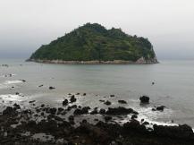 Jeju Mai 022