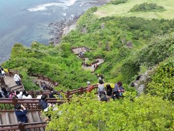 Jeju Mai 087