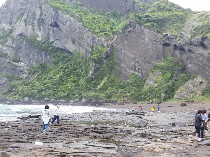 Jeju Mai 090
