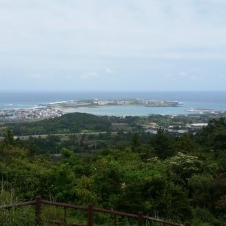 Jeju Mai 109