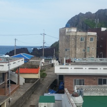Jeju Mai 123