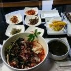 Meine 14 Lieblingsspeisen in Korea