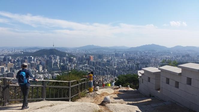 Korea September 063