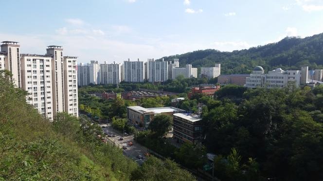 Korea September 067