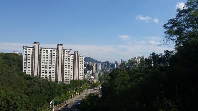 Korea September 068
