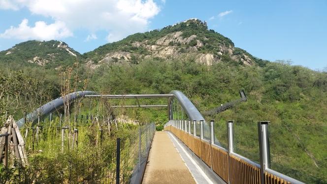Korea September 069