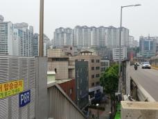Korea Juni 018