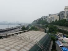 Korea Juni 019