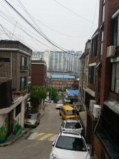 Korea Juni 030