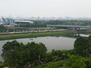 Korea Juni 031