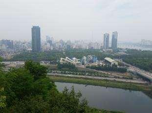 Korea Juni 034