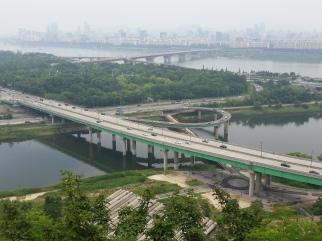 Korea Juni 035
