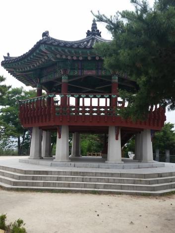Korea Juni 036