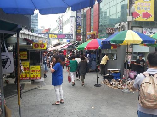 Korea Juni 048