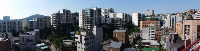 Korea Juni 049