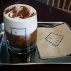 Der ultimative Kaffee-/Café-Guide für Korea