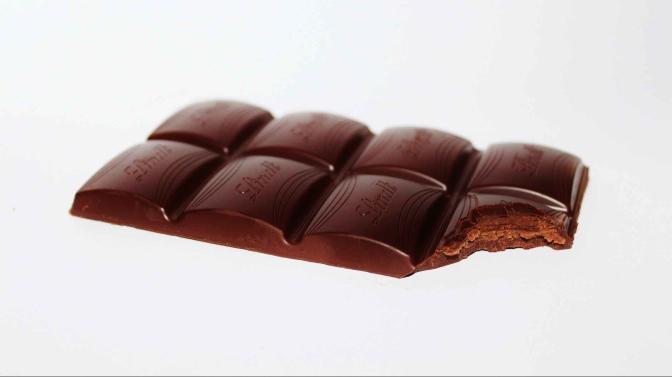 chocolate-schokalodentafel-chocolate-bars-dark-chocolate-40845.jpeg
