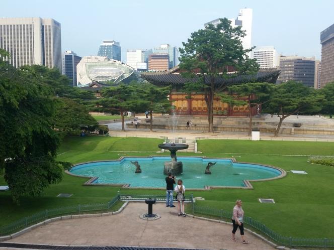 Korea Juni 061