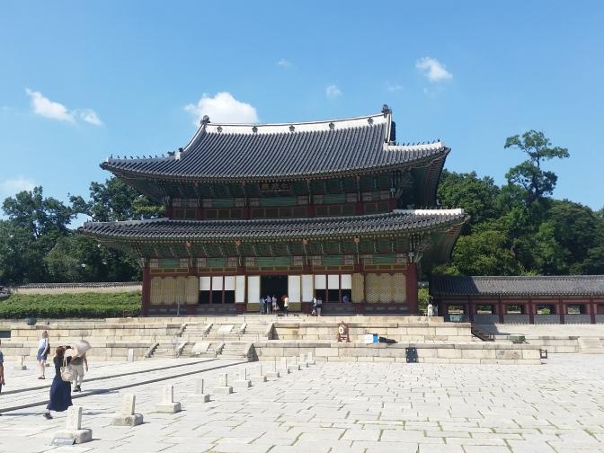 Korea September 060