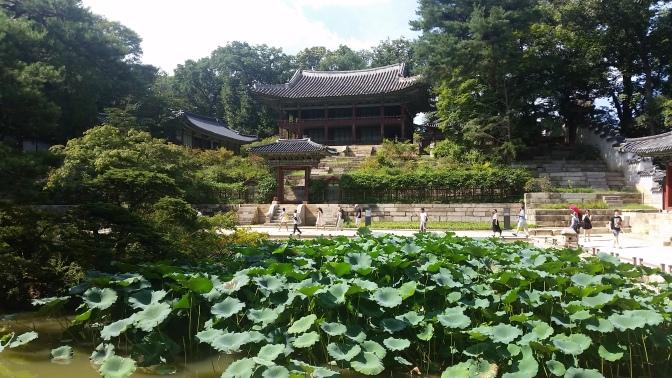 Korea September 070