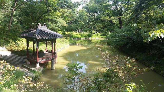 Korea September 076