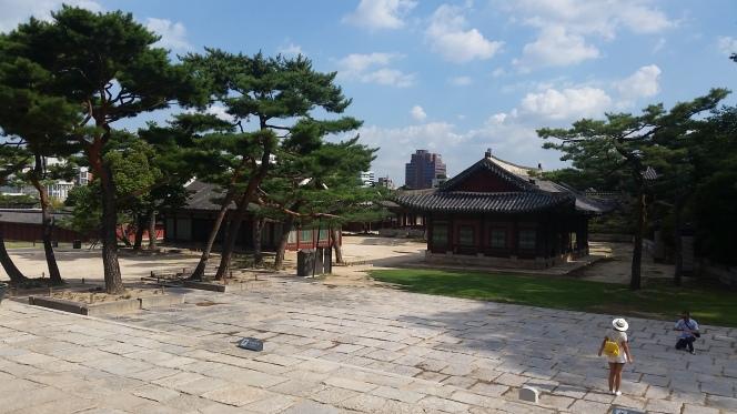 Korea September 082