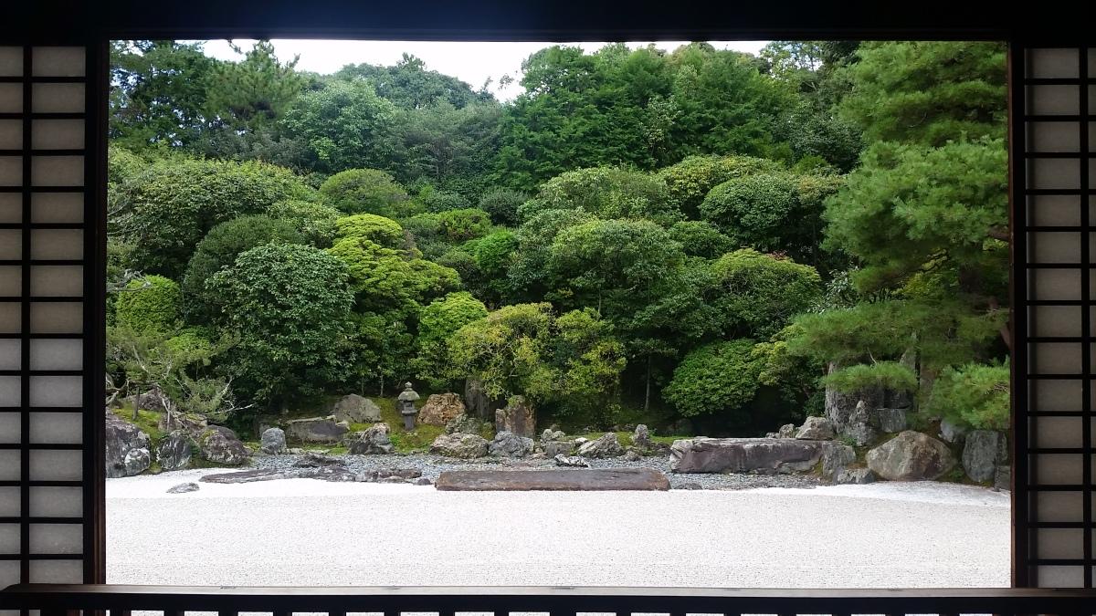 Kyoto - Als ich mein Herz an Japan verlor