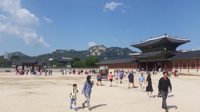 Korea September 002