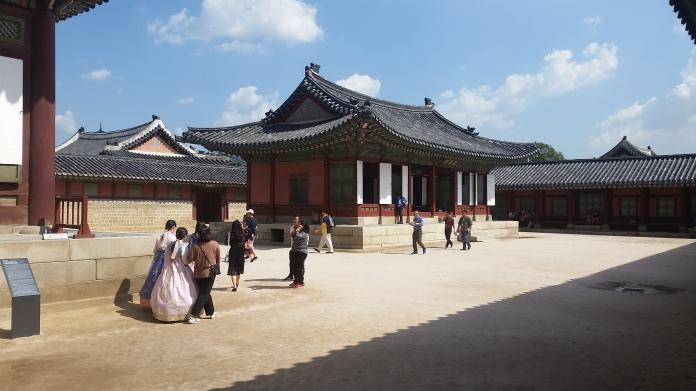 Korea September 008