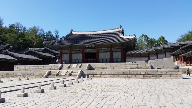 Korea September 043