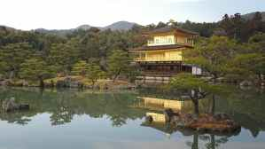 architecture asia building culture