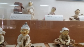 Makgeollimuseum