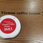 "Seouls ""Vienna Coffee House"" im Test"