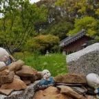 3 Geschichten aus dem Zen-Tempel