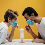 Coronavirus # 5: Wo gibt's gute Informationen?