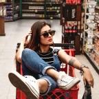 Einkaufen in Südkorea: Infos und Beispielpreise